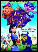 Happily Never After 2 *2009* [DVDRip.XviD-ARiGOLD]  /rachiel /