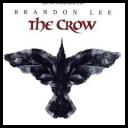 The Crow (OST) (1994) [mp3@320]