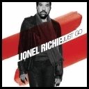 Lionel Richie - Just Go (2009) [mp3@VBR] [skuli]