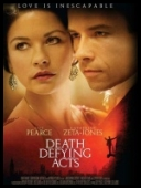 Death Defying Acts *2007* [DVDRip.XviD-BiFOS][ENG]