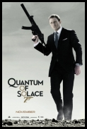 Quantum of Solace [720p.BluRay.x264]eng