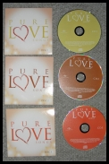 VA-Pure Love Songs-3CD-2008-iTS  [mp3@VBR]   [skuli]