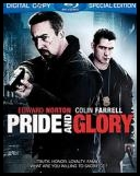 W cieniu chwały - Pride and Glory *2008* [720p.BluRay.x264-SEPTiC]eng