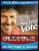 Swing Vote *2008* [REPACK.720p.BluRay.x264-SEPTiC]eng