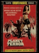 Grindhouse: Planet Terror *2007* [720p.BluRay.x264-SEPTiC]eng
