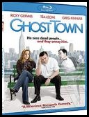 Ghost Town *2008* [720p.BluRay.x264-SEPTiC]eng