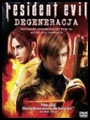 Resident Evil Degeneration *2008* [LiMiTED.720p.BluRay.x264-SEPTiC]eng