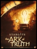 Stargate: The Ark of Truth *2008* [DVDRip.x264]eng