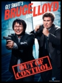 Get Smarts Bruce And Lloyd Out Of Control *2008* [720p.BluRay.x264]eng