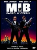 Faceci w czerni - Men in Black *1997* [720p.Bluray.DTS.x264-CtrlHD]eng