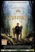 Kroniki Spiderwick - The Spiderwick Chronicles *2008* [720p.Bluray.x264-SEPTiC]eng