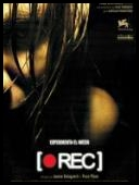 Rec - [Rec] *2007* [720p.BluRay.x264-SiNNERS]spanish,eng torrent