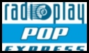 VA-Radioplay Pop Express 811P (2009) [mp3@VBR] [skuli] torrent