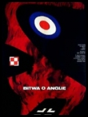 Bitwa o Anglię - Battle of Britain *1969* [DVDRip.RMVB-ZG] [Lektor PL]