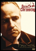 Ojciec chrzestny - Godfather, The (1972) [2CD] [DVDRip.XViD] [Lektor PL]