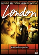 Londyn - London (2005) [DVDRip.XViD-NBMR] [Lektor PL]