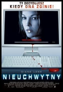 [RS] Nieuchwytny - Untraceable (2008) [DVDRip.XViD] [Lektor PL]