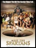 Poznaj moich Spartan - Meet The Spartans *2008* [720p.Bluray.x264-SEPTiC]eng