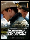 Brokeback Mountain *2005* [1080p.HDDVD.x264-TiMELORDS]eng