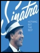 Frank Sinatra - Nothing But The Best 2008 183kbps mp3