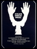 Strach zżerać duszę - Angst essen Seele auf (AKA Fear Eats the Soul / Ali: Fear Eats the Soul)  (1974) (DVDrip) (Xvid) (German)