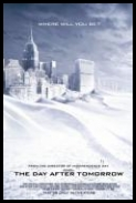 Pojutrze - The Day After Tomorrow *2004* [720p.BluRay.x264-REVEiLLE]eng torrent