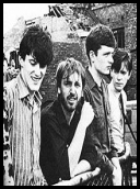 Joy Division - Discography