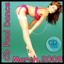 VA - CD Pool Dance March (2009) mp3@VBR