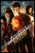 Dragonbal.Evolution.2009.CAM.XviD.READNFO-WhoCares  [ENG]   [skuli]