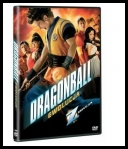 Dragonball: Ewolucja - Dragonbal Evolution *2009* [CAM.XviD.READNFO-WhoCares]