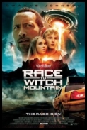 Race.To.Witch.Mountain.CAM.XViD-CAMERA_[2009][ENG]