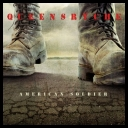 Queensryche - American Soldier (2009) [mp3@320]