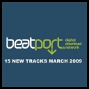 Various Artists - Beatport - 15 New Tracks (03-2009) [mp3@VBR] [skuli]