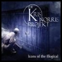 The Kris Norris Projekt - Icons Of The Illogical (2009) [mp3@320]