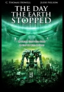 [RS] The Day the Earth Stopped (2008) DVDRip [NapisyPL]