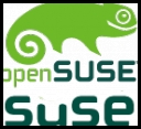 openSuse 11 beta 2 i386 dvd.iso