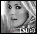 Jennifer Paige - Best Kept Secret[2008][mp3@169]