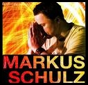 Markus Schulz - Evolution 040 (03-12-2009) MP3@VBR  [skuli]