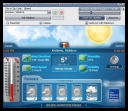 MyFree Weather 2.1.5 [Portable][ENG]