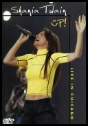Shania Twain-Up!-Live in Chicago[DVD 5][PAL]