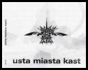 Fokus - Usta Miasta Kast (2000) [mp3@128kb_s] [skuli] torrent