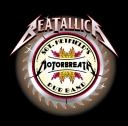 Beatallica - Sgt. Hetfield\'s Motorbreath Pub Band (2007) [mp3@VBR]