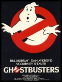 Pogromcy Duchow - Ghostbusters 1984 [2CD][DVDRip.XviD-DiSSOLVE][ENG]