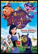 Happily Never After 2 2009 DVDRip [A Release-Lounge H264]ENG