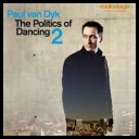 Paul Van Dyk-The Politics Of Dancing 2/2cd (2005) 256kb/s