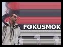 Fokus - Fokusmok (2001) [mp3@128]