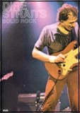Dire Straits    Solid - Rock  (DVD5) Rockpalast 1979