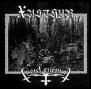 Xasthur - All Reflections Drained (2009) [mp3@320]/rachiel/
