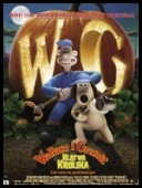 Wallace i Gromit Klątwa królika / Wallace & Gromit in The Curse of the Were-Rabbit[2005](DUBBING PL)DVDRip.XviD  [skuli]