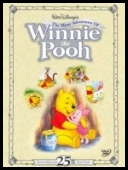 Przygody Kubusia Puchatka / The Many Adventures of Winnie the Pooh[1977](DUBBING PL)DVDRip.XviD  [skuli]